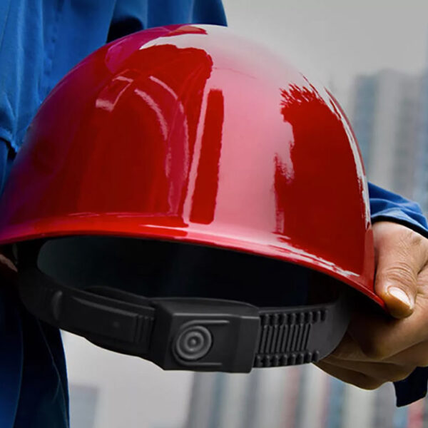 изменения в промышленной безопасности