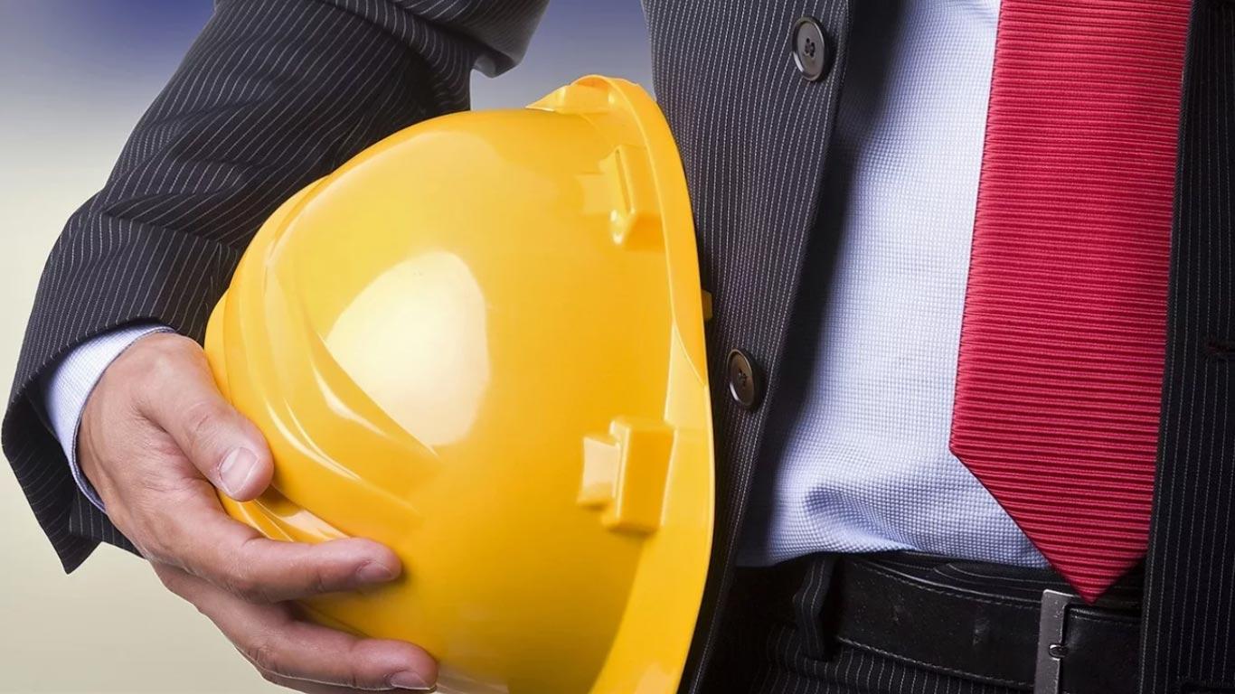 Сроки обучения по охране труда будут продлены